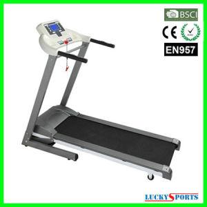 2013 Motorized Treadmill, Treadmill, New Fitness Treadmill (TM244)