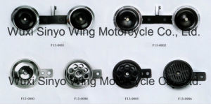 Hight Quality Low Price Motorcycle Accessories pictures & photos