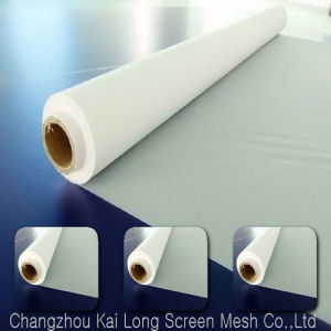 100% Polyester Filter Mesh