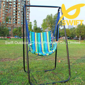 Swift Indoor Hanging Chair Swing