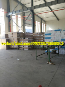 High Strength Aluminum Screening /Insect Screening Anti Mosquito Supplier pictures & photos
