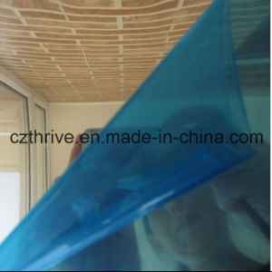 Aluminum Mirror Sheet for LED Light pictures & photos