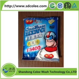 High Quality Carwash Soaps for Cleaning pictures & photos