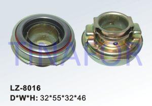 Clutch Release Bearing for Mitsubishi MD703270 FCR55-1/2E VKC3592 (LZ-8016)