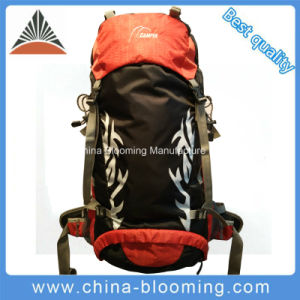 High Performance Hiking Traveling Camping Mountain Climbing Backpack Bag pictures & photos