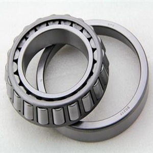 Good Price and Good Quality Tapered Roller Bearing 31313 pictures & photos