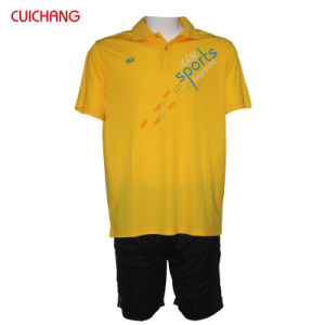 Badminton Sports Jerseys Patterns pictures & photos