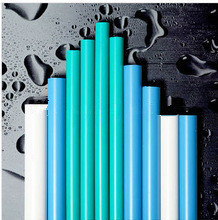 Plastic Electrical PVC Pipe pictures & photos