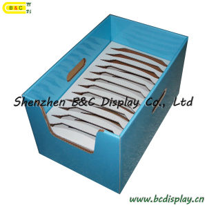 Plates, Tea China, Bowl, Kitchen Ware, Cooking Utensil, Cardboard Display, Packing Box (B&C-D037) pictures & photos