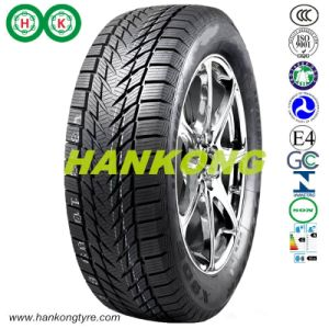 Specialty Tire Chinese Car Tire SUV Winter Tire pictures & photos