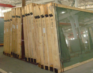 3-12mm Clear Blue Green Bronze Grey Ford Blue Tinted Float Glass & Tinted Glass pictures & photos