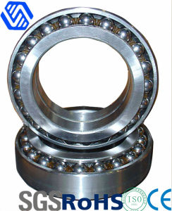 China Top Quality Bearings pictures & photos