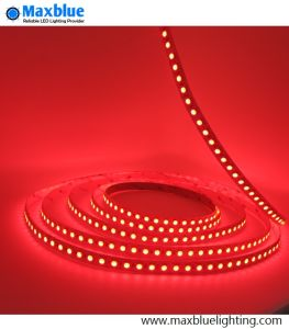 High Brightness DC24V 5050SMD 96LEDs/M RGB LED Strip pictures & photos