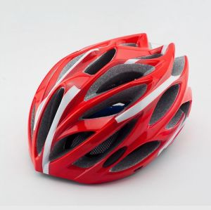 Bicycle Helmet Sport Helmet Safety Helmet (H-26)