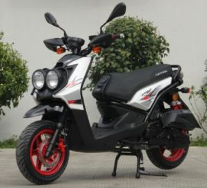 Sales Stock Bws 4 Scooter Cheap Price with Advanced Accessories pictures & photos