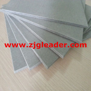 Fireproof Fiber for Cement Sheet pictures & photos