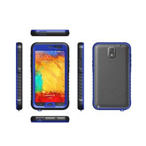 Waterproof Case for Samsung Galaxy Note 3 N9000