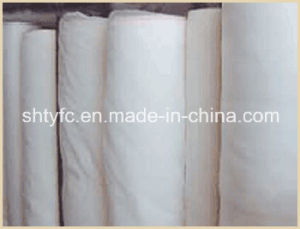 Polyproylene Mesh for Food Industry pictures & photos