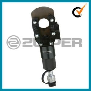 Hot Sale Hydraulic Cable Cutting Tool (CPC-85B) pictures & photos