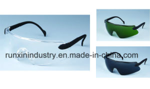 CE ANSI Standard Safety Glasses 022 pictures & photos