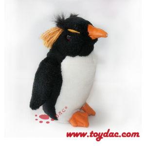 Plush Sea Bird Toy pictures & photos