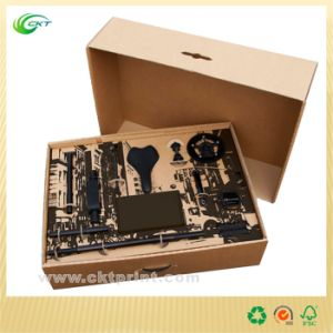 Professional Cardboard Box in China with Pms (CKT -CB-216)