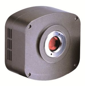 Bestscope Buc4b-140c CCD Digital Cameras pictures & photos