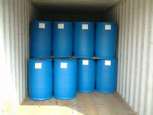 Specification Liquid Glucose 75%-85% Food Grade Luzhou Brand pictures & photos