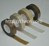 High Quality Fireproof Mica Tape pictures & photos