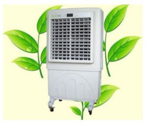 Japan Technology Solar Portable Air Conditioner pictures & photos