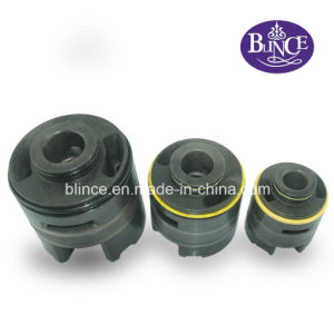 Cartridge Kits for Yuken PV2r Series Hydraulic Vane Pump pictures & photos