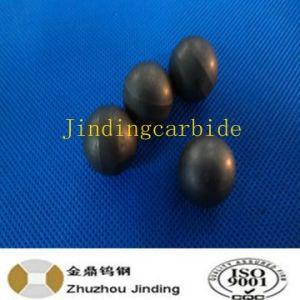 Yg8 Cemented Carbide Pellet pictures & photos