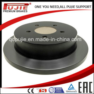 Auto Brake Parts Amico 54090 65955 54047 for Ford F-150 Pickup Brake Rotor pictures & photos