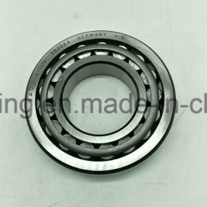 High Quality 31311 32311 Metric Size Taper Roller Bearing pictures & photos