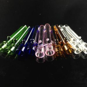 Color Glass Nail Oil Rigs 14.4mm 18.8mm Wholesale Used to Bubbler Nail Oil Rigscolor Glass Nail Oil Rigs 14.4mm 18.8mm Wholesale Used to Bubbler Nail Oil Rigs pictures & photos