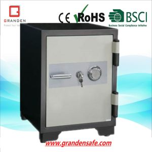 Fire Resistant Safe for Home and Office (FP-600M) , Solid Steel pictures & photos