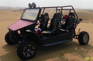 Buggy Reaper 4 Seats 1100cc/ 1500cc