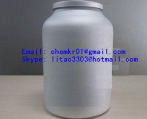 Proviron Mesterolone Acetate Raw Steroids Powder pictures & photos