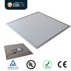 Pure White LED Light Panel of 40W pictures & photos