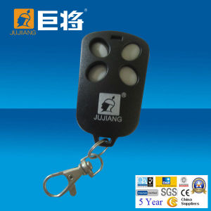 Copy Code Multifrequency Remote Control pictures & photos