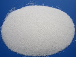 Food Additives Betaine Monohydrate CAS#17146-86-0 pictures & photos
