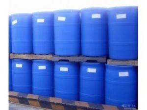 Pyruvic Acid CAS: 127-17-3