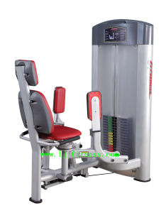 Hip Abduction SGS Approved Home Gym (LJ-5516)
