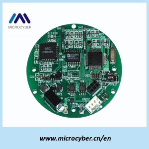 Hart Communication Module (NCS-RC105H)