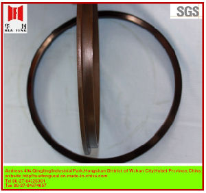 High Quality Seal Groups Used for Caterpillar Parts pictures & photos