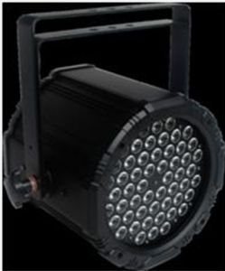 High Power Outdoor PAR56 Light Zoom LED Lamp pictures & photos