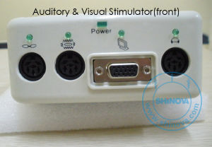 4-CH Electromyography (MaxEMG-4B) pictures & photos