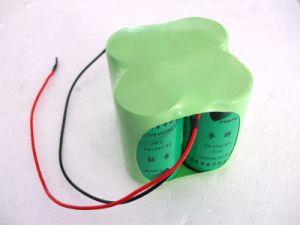Lisocl2 Battery Pack Er34615 10.8V 19ah pictures & photos
