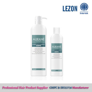 salon shampoo brands blog beauty products just for you all