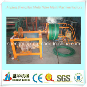 PVC Wire Coated Line (Made In China) pictures & photos